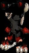 Baby Dark Loron
