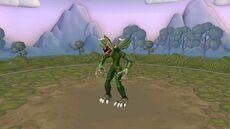 CRE Зеленый страшноморд-1b74d301 sml