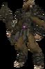Karakon Orc