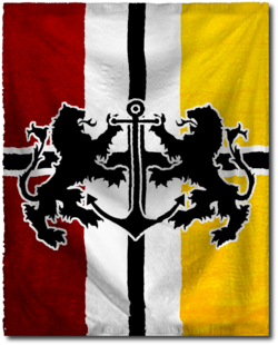 L'Ammanori Flag