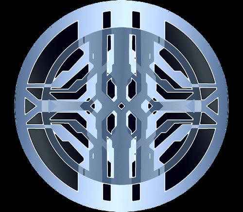 OikoumeneSymbol