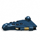 Crucer Shield