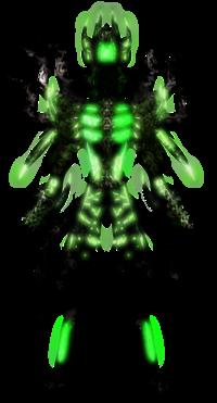 Heirax