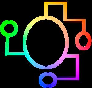Koatria Symbol