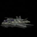 Mega Skytank