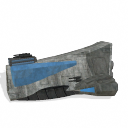 Vehicle:Capital-class_Cruiser