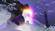 Shiarchon Cannon vs Forindolin