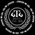 UTU Emblem-MushrumKing