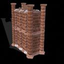 Virgon Building01