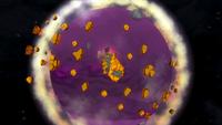 Proogencyplanet