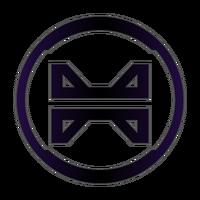 ThaurlathronSymbol