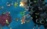 168759-Spore Cell Stage 10