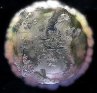 AegimiPlanet