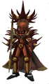 Lady Liandra01