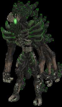OzaxScreamer