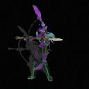Carnthedain Elf female 02