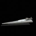 Centurion-class Star Destroyer