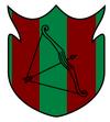 Clan Slailstan Banner