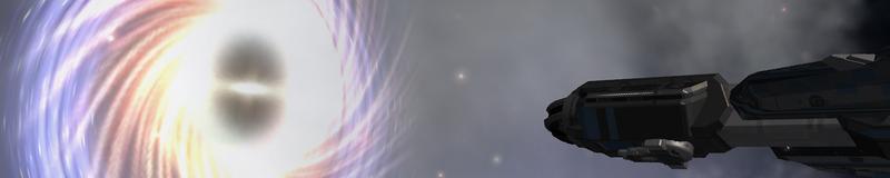 Cotc portal01