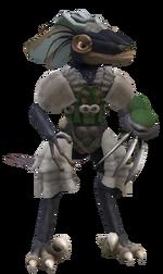 Cretacea