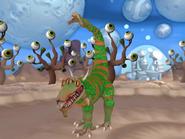 Giant Willosaurus-08b65713 ful