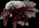 Muspeldon ful