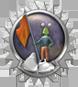 Odznaka zdobywca