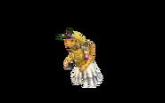 CRE Empress Huyankyra-0c42b5de ful