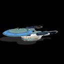 Excelsior Refit Class (1)