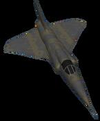 Mirage Roi T
