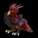 Yudumarth Parrot