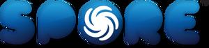 Логотоип Игры Spore