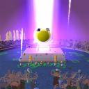 Мир шароидов-небесная арена (1)
