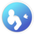 Smoother Limb Icon
