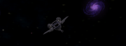 Lizardian Fighter
