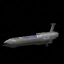 Providence-class Dreadnought