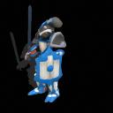 Tirithian Guard