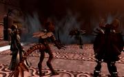 VengefulShadowLooms02