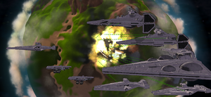 BattleofRamboPrimeBombardment