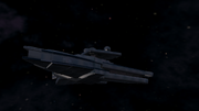 Imperial Chancellor Class
