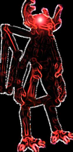 Necroarch