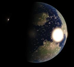 SpaceEngineCancerti