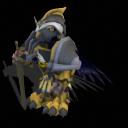 Fornaeria Ramveral Guard