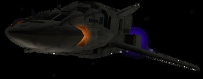 Argoshuttlelarge