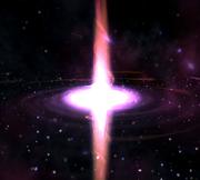 GalacticCore