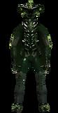GrimbolsaurianReduxII