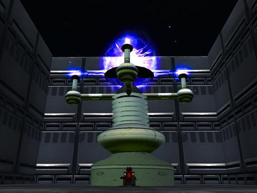 SombreroGenerator