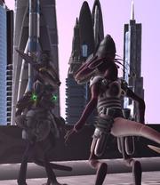 ImperatorRivergron