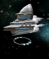COLOSSUS-1