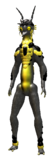 DrodoRedux